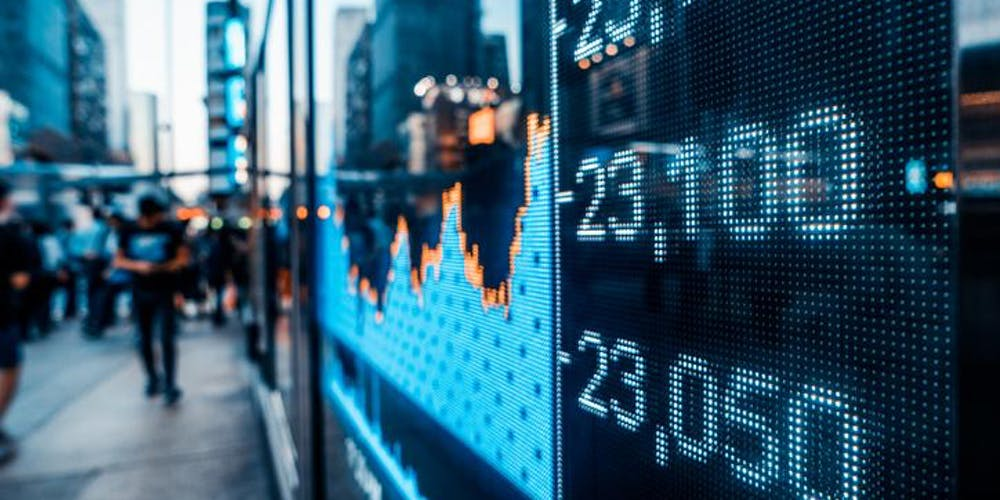 How to Protect Your Portfolio From the Next Market Crash