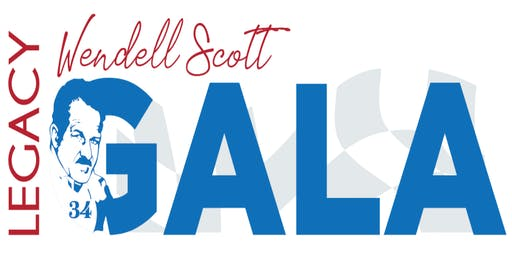 2nd Annual Wendell Scott Foundation Legacy Gala