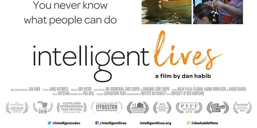 Intelligent Lives Documentary