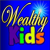 Wealthy Kids.org  Life Sim Presents: Day 1- Wells Fargo's Hands On Banking