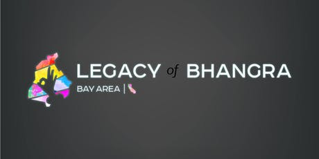 Legacy of Bhangra IV tickets