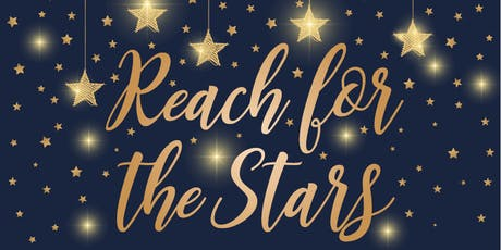 Reach for the Stars - Autumnal Equinox Stargazing  tickets