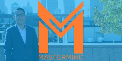 MASTERMIND: The Buyer/Builder Process (2 CEUs #256-4305-E)