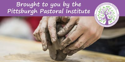 """5-Day Seminar - """"The Comfort of Clay: Spirituality and Healing through Connections"""""""