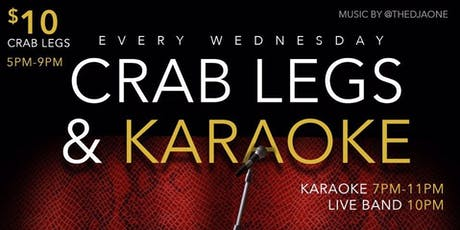 """""""Members Only Presents Wine Dine and Live Music Wednesdays 