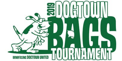 2019 Dogtown Bags Tournament