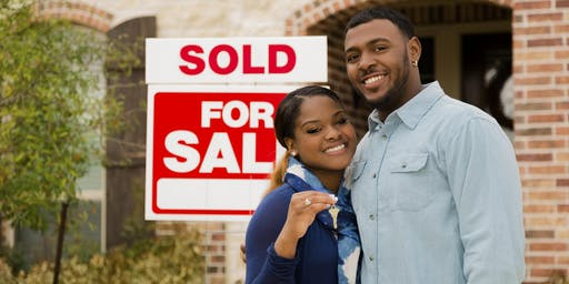 How To Buy A House With 0% Down In La Puente, CA   Live Webinar