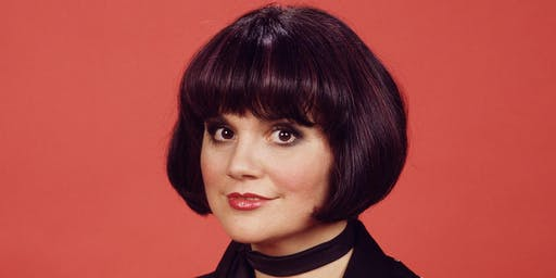 Just One Look: A Tribute to Linda Ronstadt
