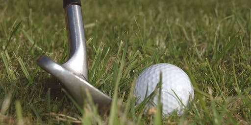 30th Annual Terrence B. Flatley Golf Tournament