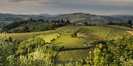 Culinary Olive Oil Tour of  Italy With Emily Lycopolus tickets