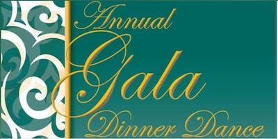 CAU Annual Gala Dinner Dance