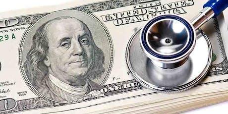 Understanding Medicare tickets