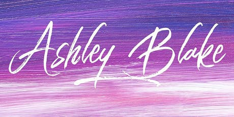 Fundraising Paint with Ashley Blake for Paws For Life Springfield tickets