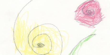 Cien Idiomas para Niños Bilingües tickets
