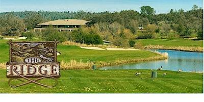 Koinonia's Seventh Annual Golf Tournament