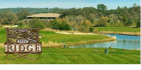 Apex Presents Koinonia's Seventh Annual Golf Tournament tickets