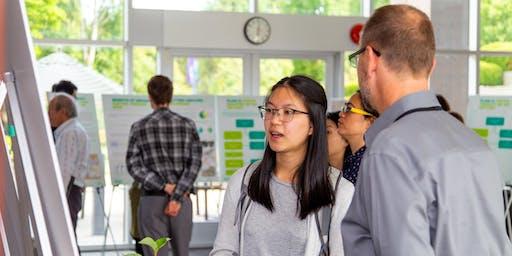 Advancing Richmond's Climate Leadership - Community Meeting (East Richmond)