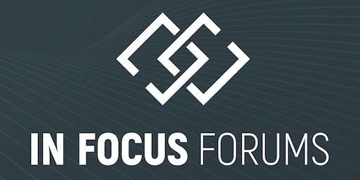 In Focus Forum: Ryan Green, Why Video Games Matter