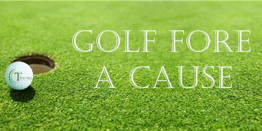 Golf Fore A  Cause 2019