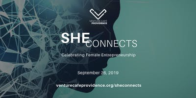 SHE Connects