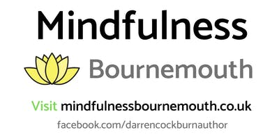 Introduction to Mindfulness & Meditation 8-Week Course - Sunday Evenings