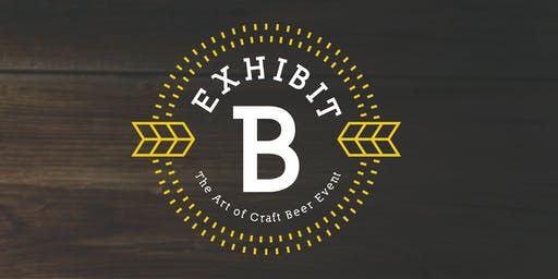 Fifth Annual Exhibit B, The Art of Craft Beer