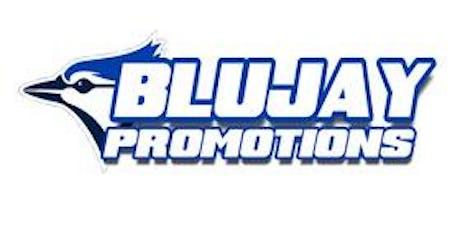Blujay Promotions Presents (S.U.C.) Lil Keke/Big Pokey/ESG tickets
