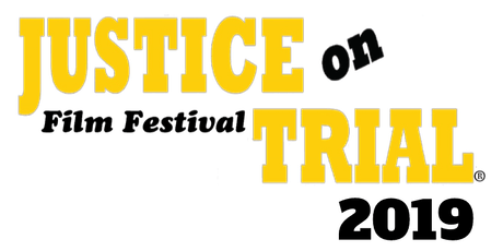 Justice On Trial Film Festival tickets