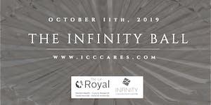 The Infinity Ball
