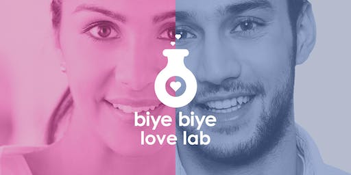 Love Lab- Speed Matchmaking for South Asians (23-35)