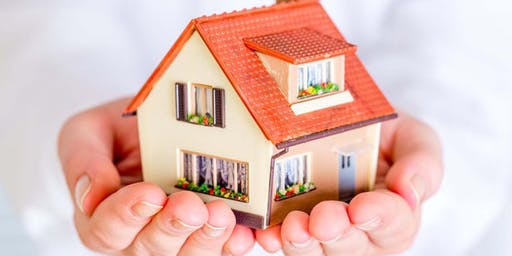 Rightsizing - Your Real Estate Questions Answered