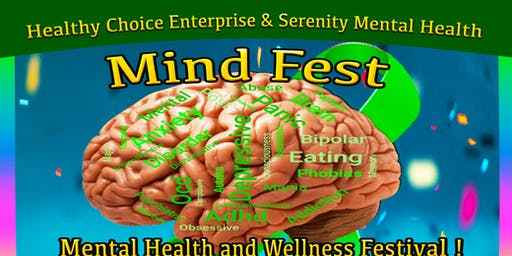 Mind Fest