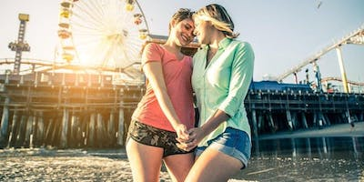 Speed Dating in Vancouver | MyCheeky GayDate | Lesbian Singles Event