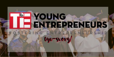 TiE Young Entrepreneurs Info Session II tickets