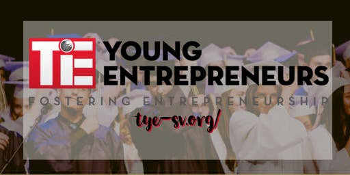 TiE Young Entrepreneurs Info Session II
