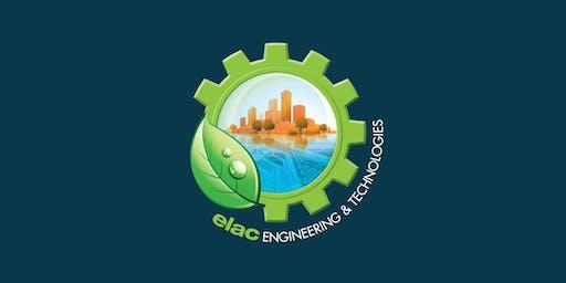 ELAC FS & LS Review Workshop