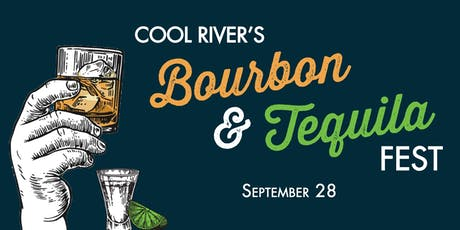 Bourbon & Tequila Fest tickets