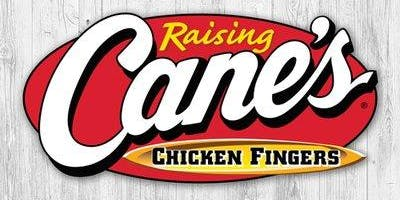 Raising Cane's Interview Day - Wasilla, AK