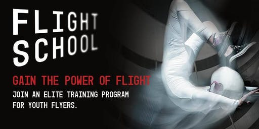iFLY Denver Flight School