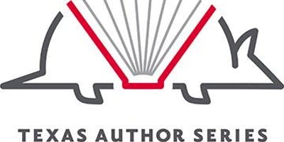 Texas Author Series: Fall 2019