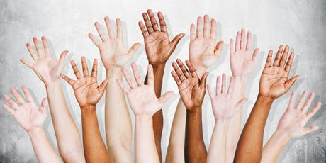 Beyond Talk! Operationalizing Diversity, Equity & Inclusion  tickets