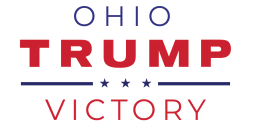 Trump Victory MAGA Meetup: Clermont County, OH