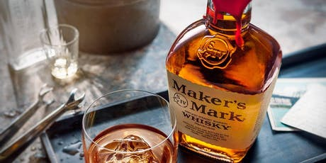 Maker's Mark: Behind the Scenes with Wood Water Wheat & Wax tickets