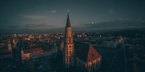 Is Belief in God Rational?