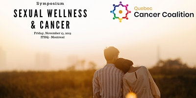 Symposium – Sexual Well-Being & Cancer