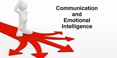 """Improving Company Culture: Why Emotional Intelligence (EQ) Is The Real Deal!"""