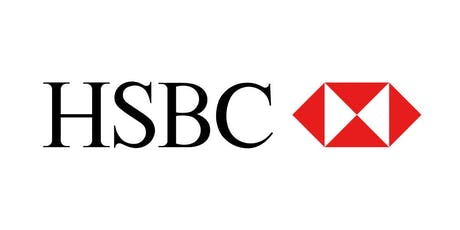 Build Business Credit with a Matched Savings Grant from HSBC tickets