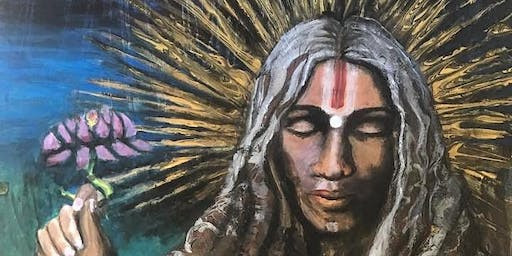 Shamasoma - Heal and Empower Ancestral Trauma