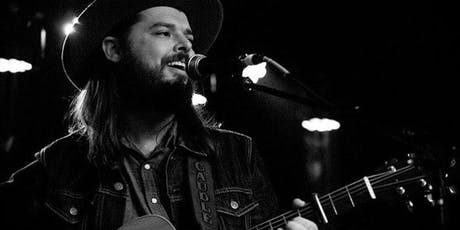 Caleb Caudle at Pabst tickets