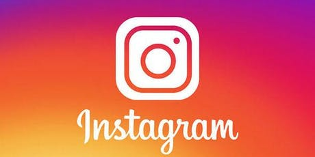 District Bliss | 3 Hacks For Maximizing Instagram's Most Influential Features (ONLINE) tickets